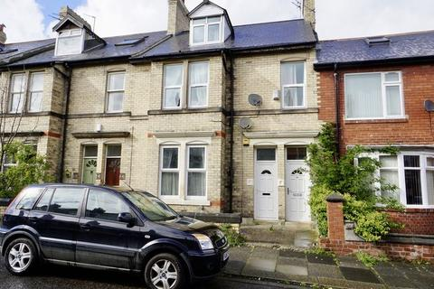 2 bedroom apartment for sale - Rokeby Terrace, Heaton