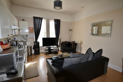 1 bedroom flat for sale - College Road, Crosby, Liverpool, L23