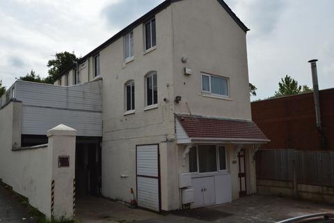 1 bedroom flat to rent - 33A Flat 3, High Street, Kings Heath B14 7BB