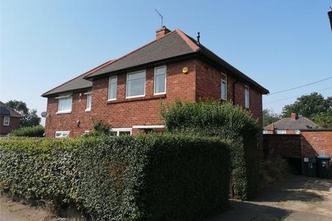 3 bedroom semi-detached house to rent - Westminster Road, Middlesbrough