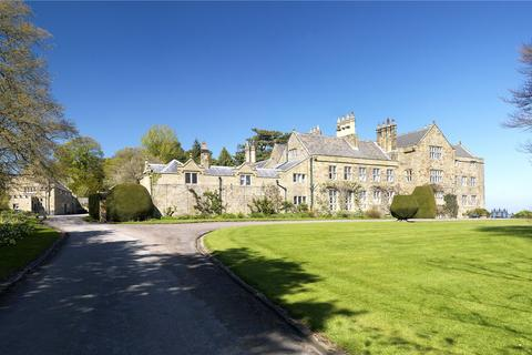 14 bedroom equestrian property for sale - Mold, Flintshire
