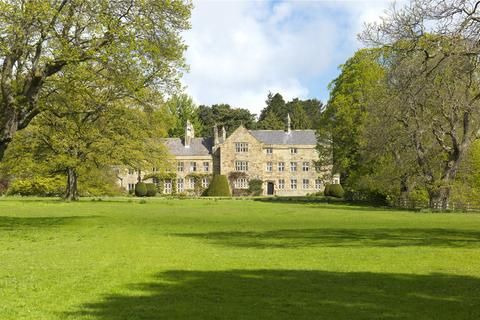 14 bedroom detached house for sale - Mold, Flintshire