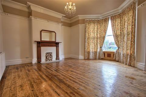 2 bedroom flat for sale - Windsor Road, Saltburn-by-the-Sea