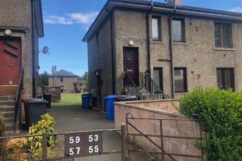 2 bedroom flat to rent - Glenmarkie Terrace, , Dundee, DD3 8ET