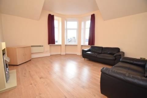 1 bedroom flat to rent - Crown Avenue, Inverness