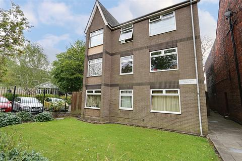 2 bedroom apartment for sale - Pearson Avenue, Hull, East Yorkshire, HU5