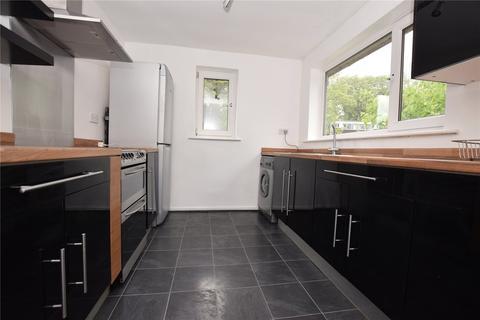 2 bedroom apartment to rent - Gledhow Wood Court, Gledhow Wood Road, Leeds, West Yorkshire