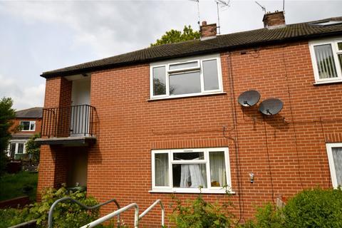 1 bedroom apartment for sale - Langley Mount, Leeds, West Yorkshire