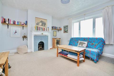 3 bedroom apartment to rent - Portland Road, Hove, East Sussex, BN3 5QU
