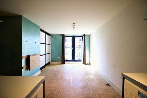 2 bedroom apartment to rent - Equilibrium, Huddersfield