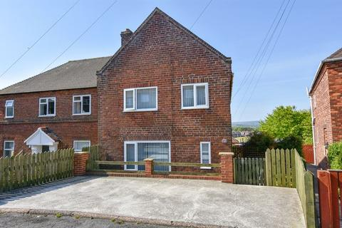 3 bedroom semi-detached house for sale - St. Marys Crescent, Whitby