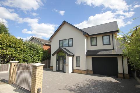 4 bedroom detached house for sale - White Hart Lane, Hockley