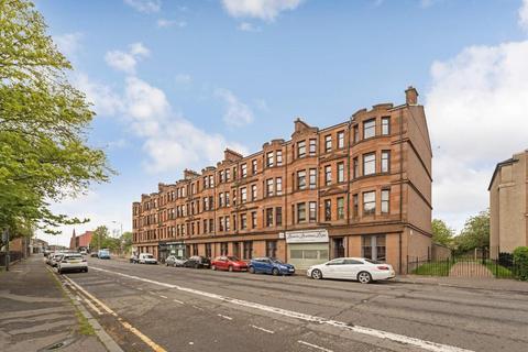 1 bedroom flat for sale - Shettleston Road, Shettleston, Glasgow, G32 9AS