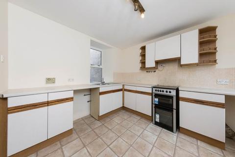 2 bedroom flat for sale - George Street, Coupar Angus,
