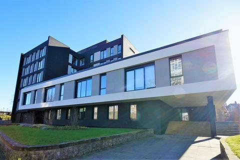 2 bedroom apartment to rent - The Franklin, Bournville, Bournville