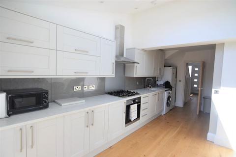 1 bedroom semi-detached house to rent - Hollingdean Terrace, Brighton