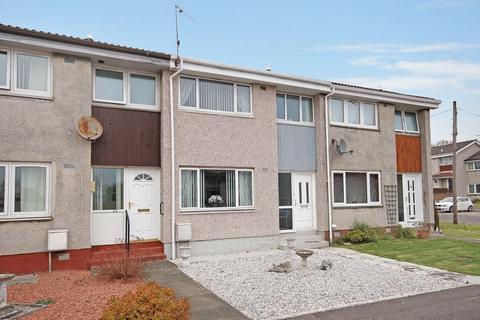 2 bedroom terraced house for sale - 37 Church Court, Philpstoun