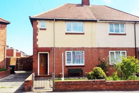2 bedroom house for sale - Balkwell Avenue, North Shields