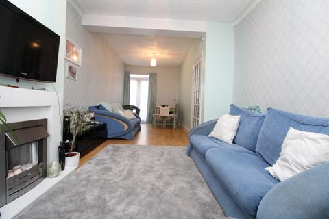 3 bedroom terraced house for sale - Meadow View Road, Thornton Heath, CR7
