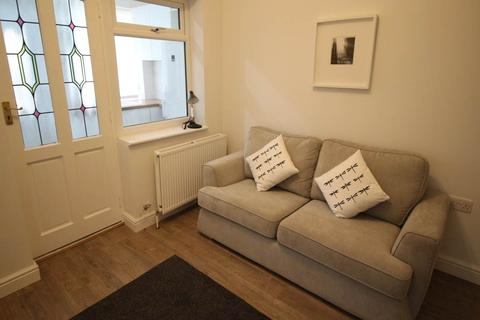 1 bedroom house share to rent - Long Row, Horsforth, Leeds