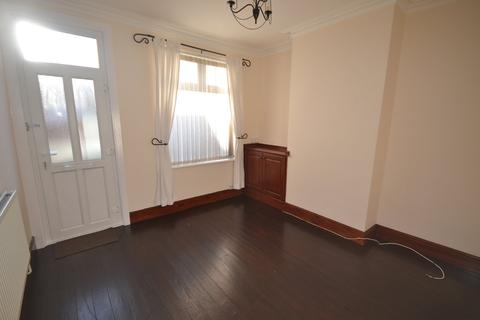 2 bedroom terraced house to rent - Grace Road, Leicester