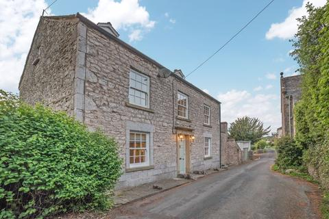 5 bedroom detached house for sale - Leasgill, Milnthorpe