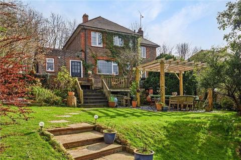 3 bedroom detached house for sale - Bayham Road, Tunbridge Wells