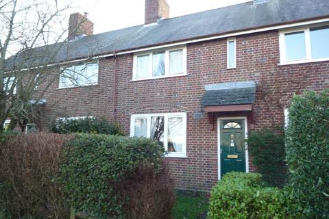 2 bedroom house to rent - Starling Road, St Athan, Vale of Glamorgan
