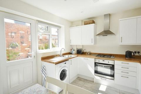 2 bedroom terraced house for sale - Princes Risborough Town Centre