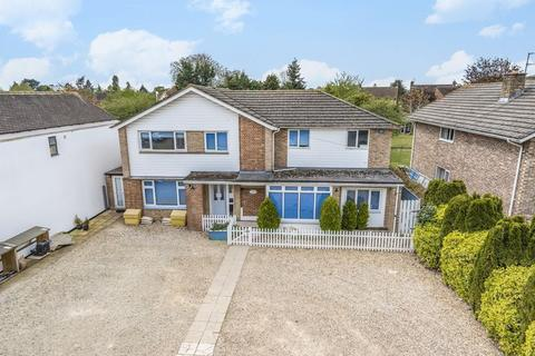 5 bedroom detached house for sale - Oxford Road, Abingdon