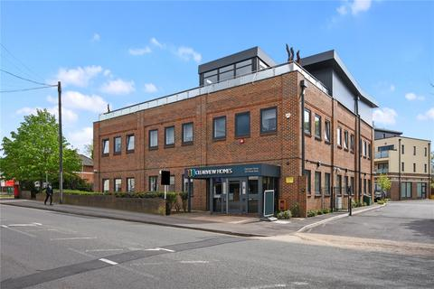 1 bedroom flat to rent - Clearview House, 201 Pinner Road, Northwood, Middlesex, HA6