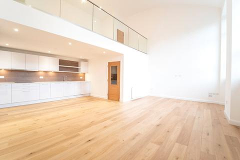 3 bedroom flat for sale - The Tempest, The Premier Collection, North Kelvin Apartments, Glasgow, G20