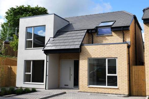 5 bedroom detached house for sale - Acer Close, Horsefair Street, Charlton Kings, Cheltenham, Gloucestershire, GL53