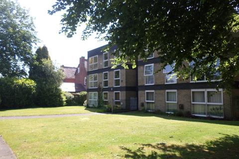 2 bedroom apartment for sale - Birch Court, Middleton Hall Road