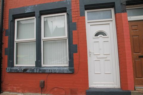 4 bedroom house to rent - Cross Green Lane, Cross Green, Leeds