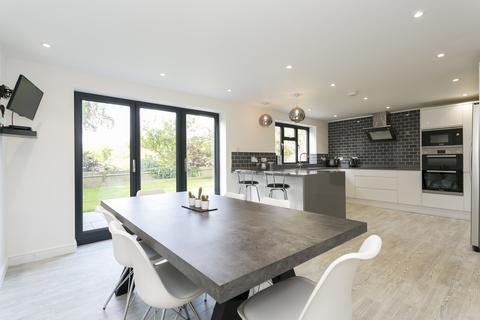 3 bedroom semi-detached bungalow for sale - Rydal Drive, Tunbridge Wells