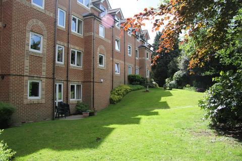 1 bedroom retirement property for sale - Tonbridge