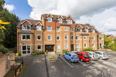 1 bedroom retirement property - Merryfield Court, Tonbridge