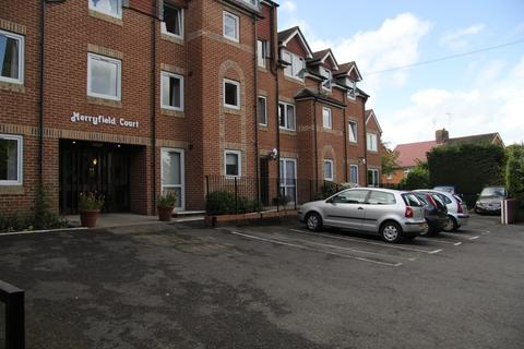 1 bedroom apartment for sale - Tonbridge