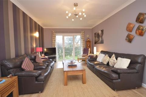 4 bedroom detached house to rent - Churston West Broadway, BRISTOL, BS9