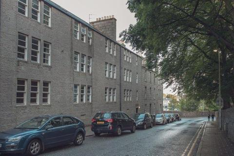 2 bedroom flat to rent - 8B Spital, Aberdeen, AB24 3HS