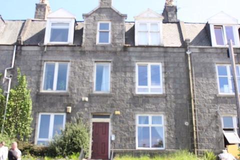 1 bedroom flat to rent - 109 Menzies Road, FFL, Aberdeen, AB11 9AL