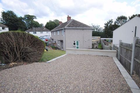 3 bedroom semi-detached house for sale - The Close, Kippax, Leeds, LS25