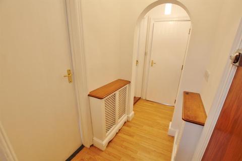 1 bedroom flat to rent - Hengist Road, Boscombe, Bournemouth