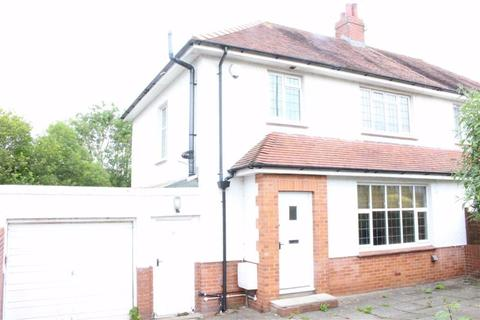 3 bedroom semi-detached house for sale - Southward Lane, Langland