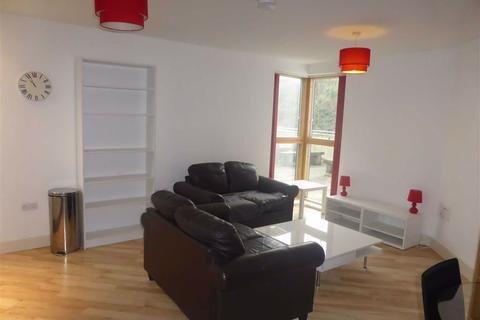 2 bedroom flat for sale - Vie Building, 189 Water Street, Castlefield