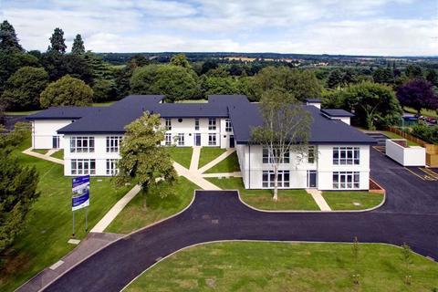 2 bedroom apartment to rent - 19, Danescourt Manor, Danescourt Road, Wolverhampton, West Mids, WV6