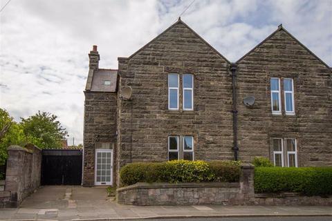 3 bedroom semi-detached house to rent - Berwick-upon-Tweed