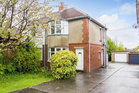 2 bedroom semi-detached house for sale - Harrogate Road, Rawdon, Leeds