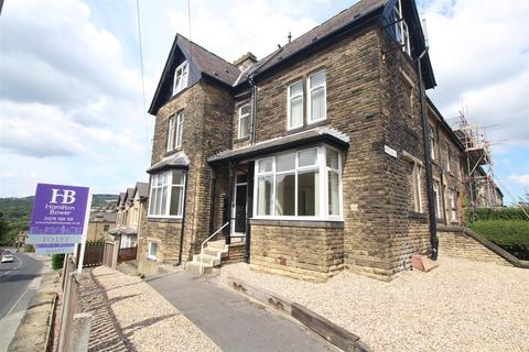 1 bedroom flat to rent - Carr Lane, Shipley